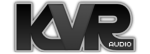 Kvr-audio-logo