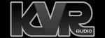 Kvr-audio-logo