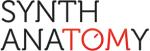 Synth_Anatomy_Logo