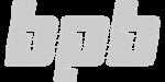 bpb-logo-hd
